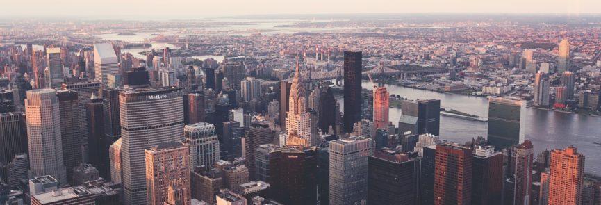 redlandsandwhales-destinos-america-new-york-438391_1280