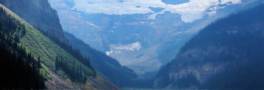 redlandsandwhales-destinos-banff-lake-louise-3647470_1280