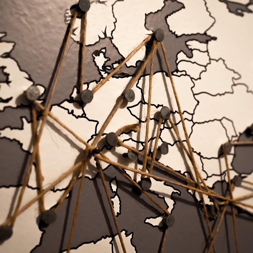 redlandsandwhales-destinos-europa-world-1264062_1280