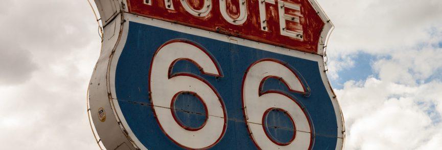 redlandsandwhales-destinos-route-66-868967_1280