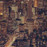 redlandsandwhales-travels-new-york-690868_640