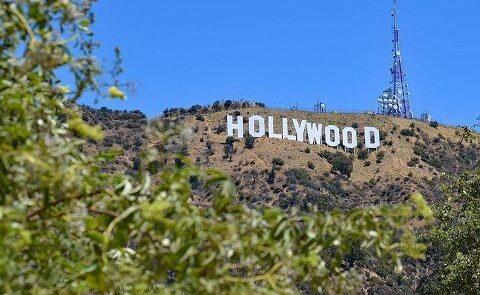 Los Angeles a