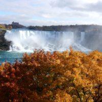 Niagara-Falls-autumn