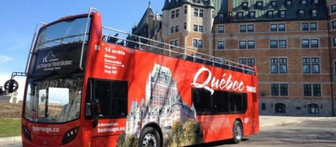 Quebec-city-hop-on-hop-offtour-in-quebec-city-194263
