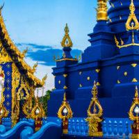 Templo Azul chiang-rai-grid
