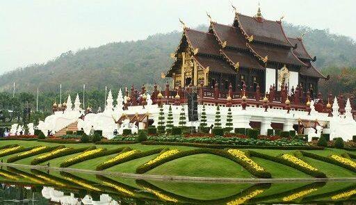 Chiang-Mai 2