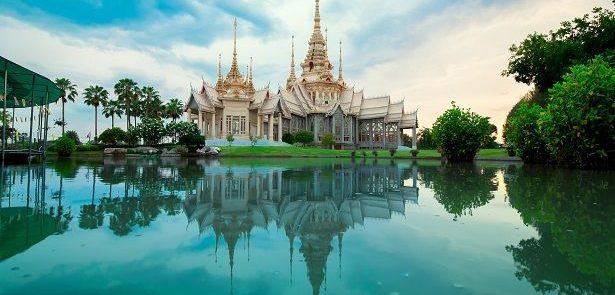 Chiang Rai 2