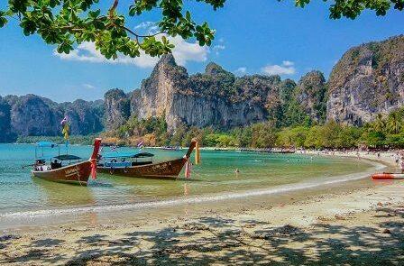 Thailandia 2