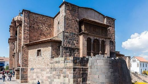 Coricancha,_Cusco