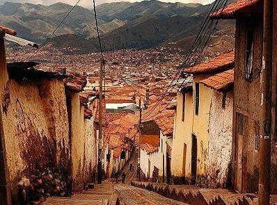 Cusco_Street 16