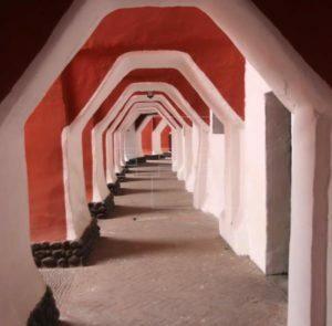 Plaza de Acho - Lima