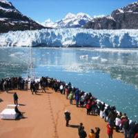 bahia-glaciares