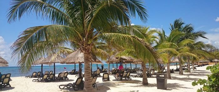cancún2