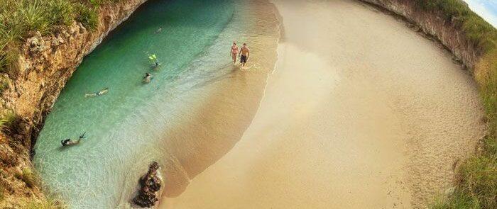islas-marieta2