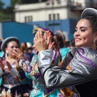 mujer-peruana-1890424_640