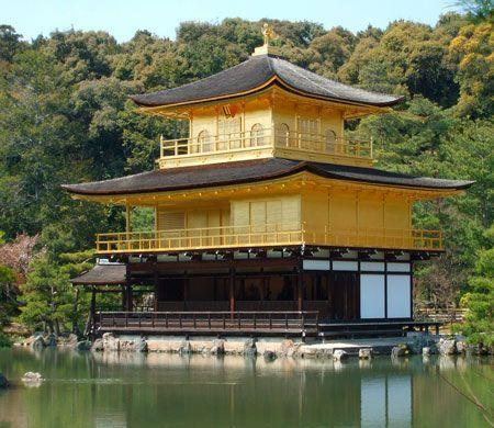 viaje a kioto