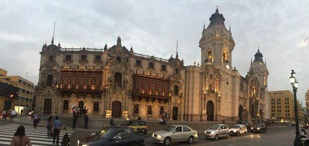 Catedral_de_Lima -PE