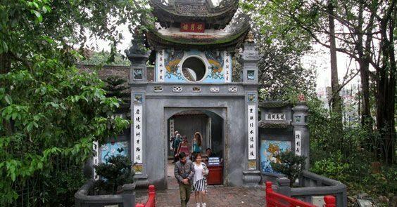 Mekong Delta tour 3 días
