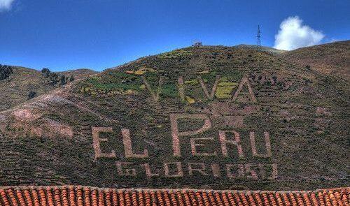 Cusco a