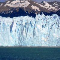 glacier-2083369_640