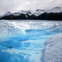 glacier-530050_640