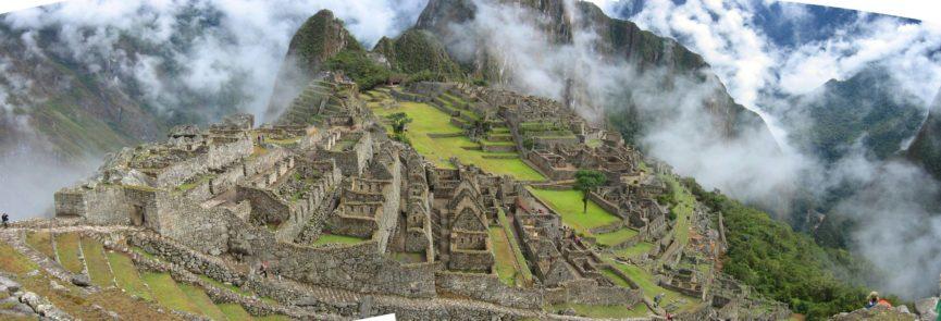 Machu_Picchu,_Panoramica_-_panoramio