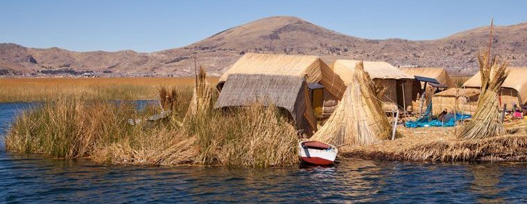 Peru_Lago_Titicaca_Islas_Flotantes