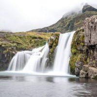 ISLANDIA-1WEB