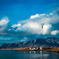 ISLANDIA-2WEB