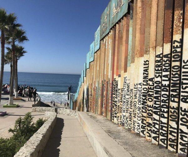 MEXICO 9