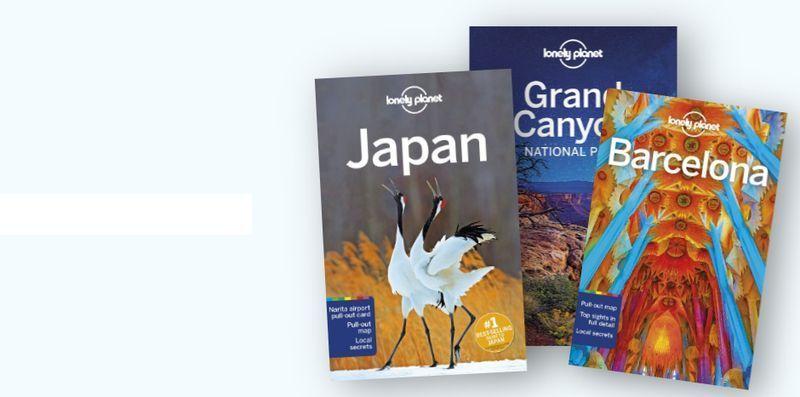Lonely-Planet-cierra-gran-parte-de-su-negocio-millonario