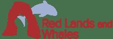 Redlandsandwhales Tienda